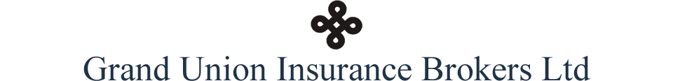Grand Union Insurance Brokers Ltd