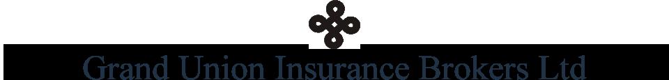 Grand Union Insurance Brokers Ltd